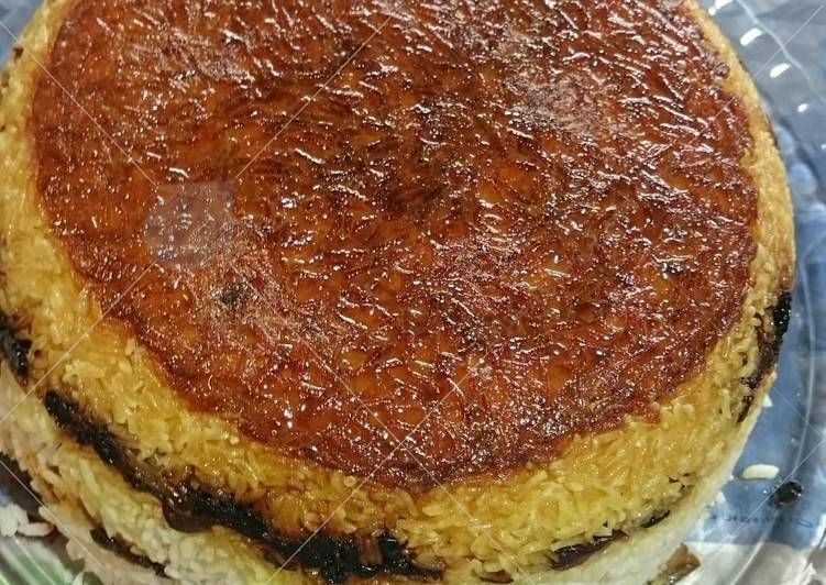شیراز پلوهای متنوعی دارد که برای درست کردن آن ها از مواد تازه و مقوی زیادی استفاده می شود