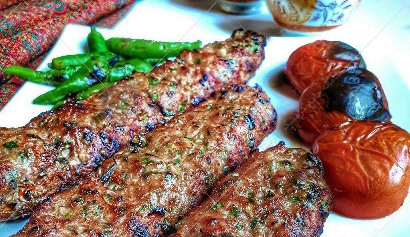 در میان همه ی خوراکی ها و غذاهای آذربایجان از کنار این یکی هرگز نمی توان به سادگی گذشت.