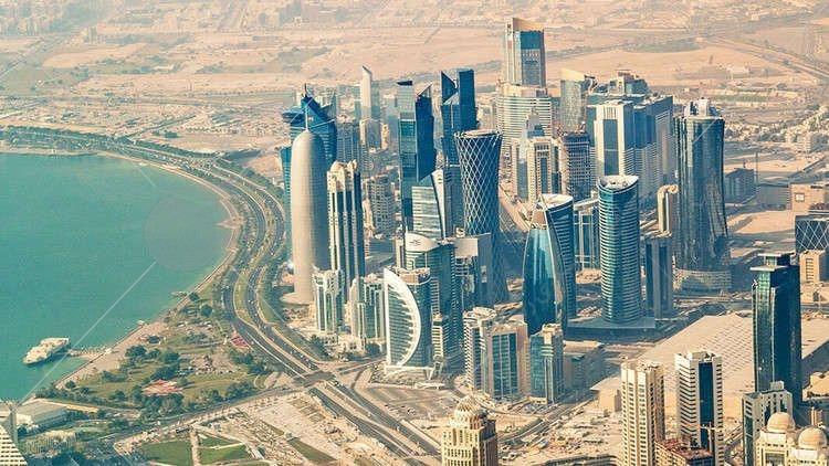 سفر به قطر، سفر به یکی از ثروتمندترین کشورهای جهان و بالطبع ثروتمندترین کشور خاورمیانه است.
