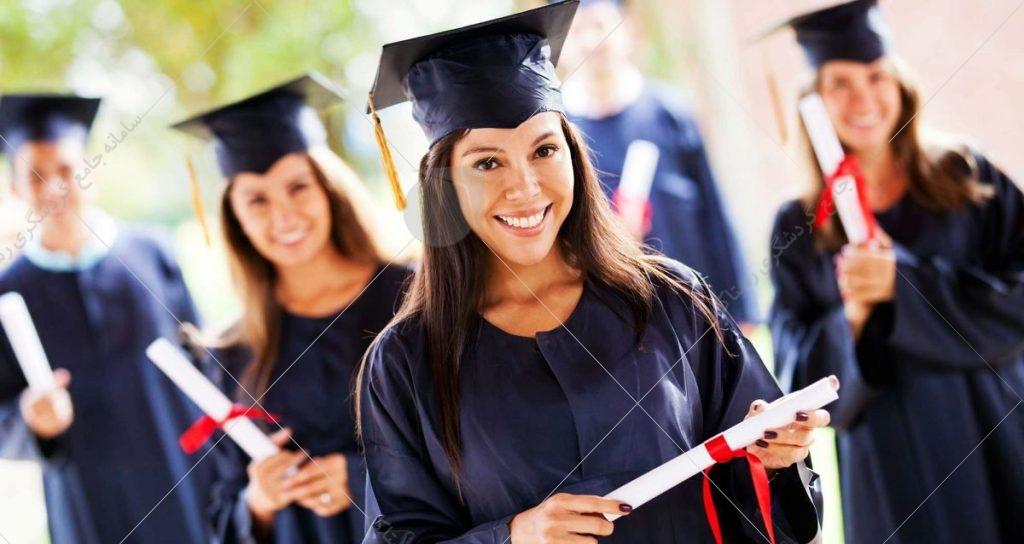 ویزای همراه تحصیلی کانادا