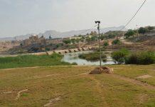 شوشتر شهری پر جاذبه در ایران