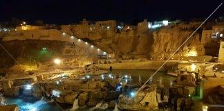 شوشتر شهر سازه های آبی و شهر گردشگری ایران در جنوب با جاذبه های بی نظیر