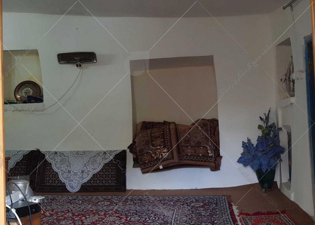 داخل خانه مسکونی از روستا عکس از رستاک