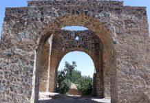 نطنز یکی از زیبا ترین و تاریخی ترین شهرای ایران است.